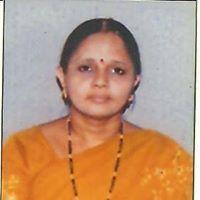 Kanaka Sudha
