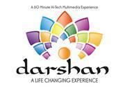 Darshan Svm