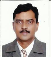 Gothandaraman Sattanathan