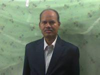 Pratap Pradhan
