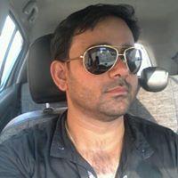 Yunus Pathan