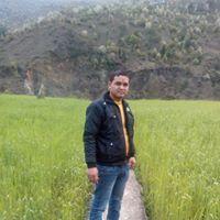 Har Singh Bisht