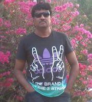Naveed Ahmed