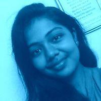 Neha Aishwarya