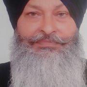 Kulwant  Singh Dhiman Dhiman