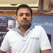 Surjit Raj