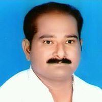 Prakarsh Deshmukh