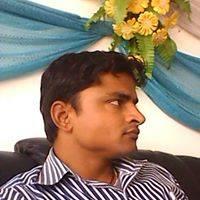 Omprakash Singh