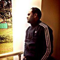 Vijay Bidlan