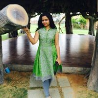 Sabeena Attar