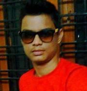 Nityanand Kumar