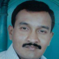 Kapil More