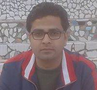 Sachinbhagat_skb
