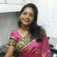 Aanchalgupta9773