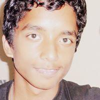 Nellore Lokesh