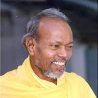 Arulkumaran Dharmilangam