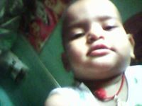 Akbjeet