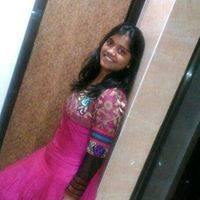 Priyanka Choudhari
