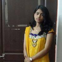 Aparna Deykhan