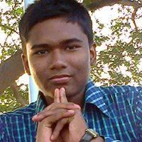 Jatayu1997