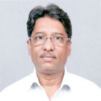 Nand Kishore Bagri