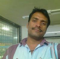 Parmeshwar Singh
