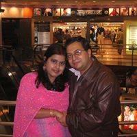 Anirban Mukerjee