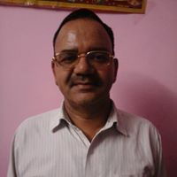 Devanand Dhyani