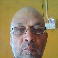 Swayambodhanand Swami