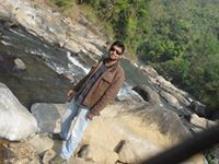 Sasidhar