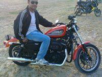 Sachin Kakran