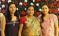 Shilpa Patnaik
