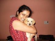 Pratibha Santosh
