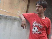 Srikanth Tantry