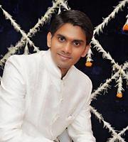 Ganesh Kasar