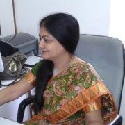 Sunita Nigam