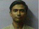 Vinod Dabhade