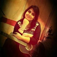 Geeta Bhasin