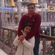 Sandeep Bhasin