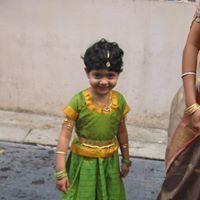 Sathya Sendhil