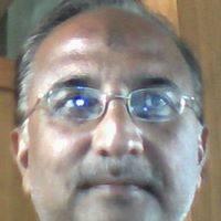 Farid Jawarawala