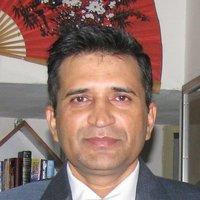 Rajesh Jindal