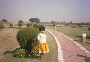 Namrata Rasal