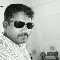 Jeyakumar CM