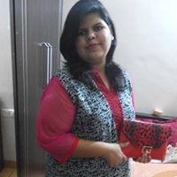 Pooja Pahwa