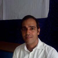 Amarnath mallya