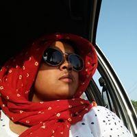 Anju Reshma