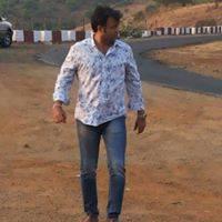 Sunil Kanojiya