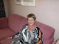 Anne Whelan