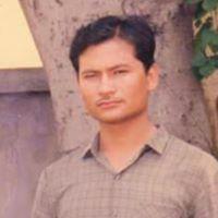 Shyam Bahadur